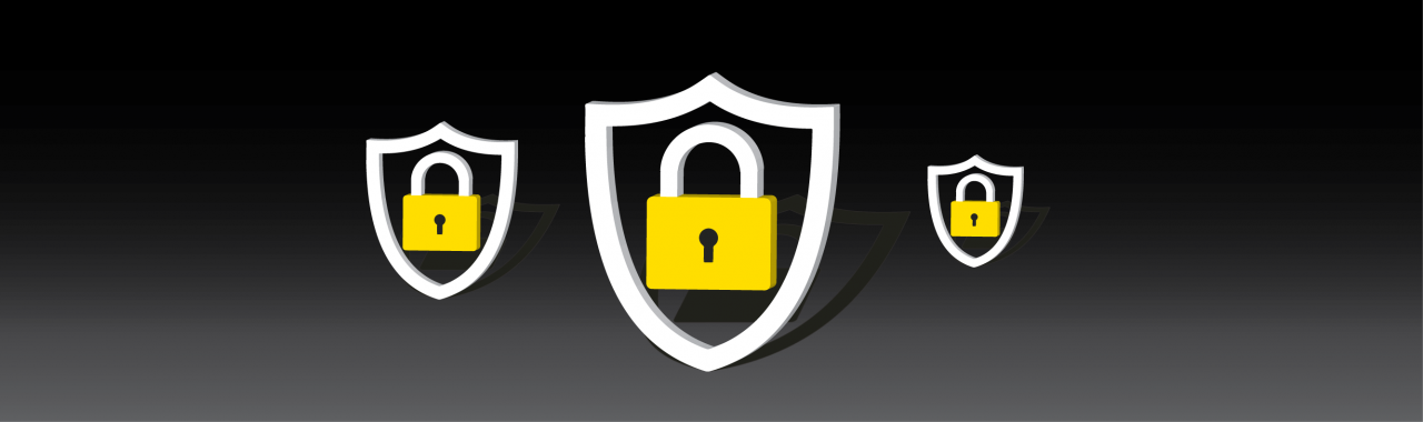 Datenschutzerklärung | Zebrabox Ministorage AG