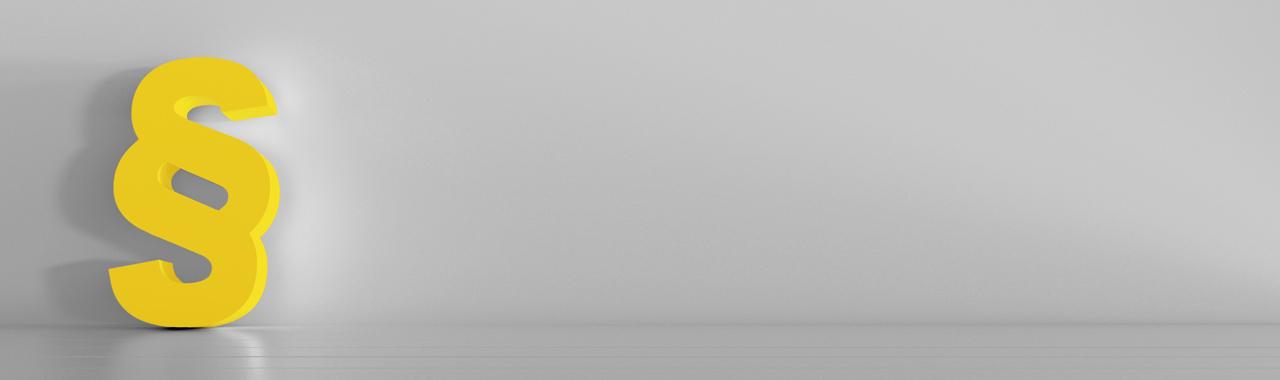 Déclaration de confidentialité | Zebrabox Ministorage AG