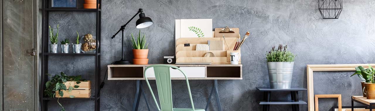 Easy ways to create storage space at home: 10 myths about having a messy house!