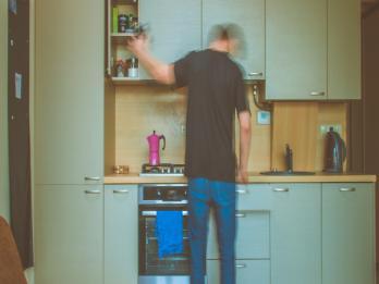 Survival-Guide: Wohnung untervermieten