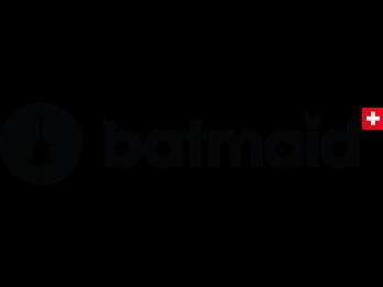 Batmaid.ch
