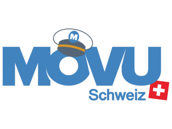 Movu.ch